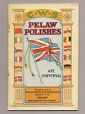 CWS Pelaw Polishes Compendium