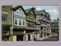 Link to Cheshire postcards
