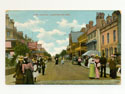 Link to Essex postcards