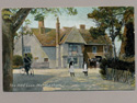 Link to Suffolk postcards