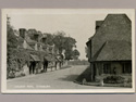 Link to Worcestershire postcards